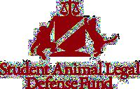 aldf-logo.png