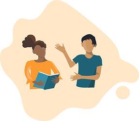 illustration_teens_web.jpg