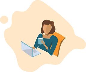 parent_illustration_web2.jpg