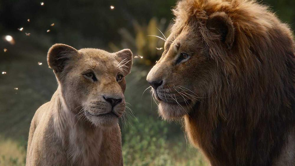 lion-king-rev2.jpg
