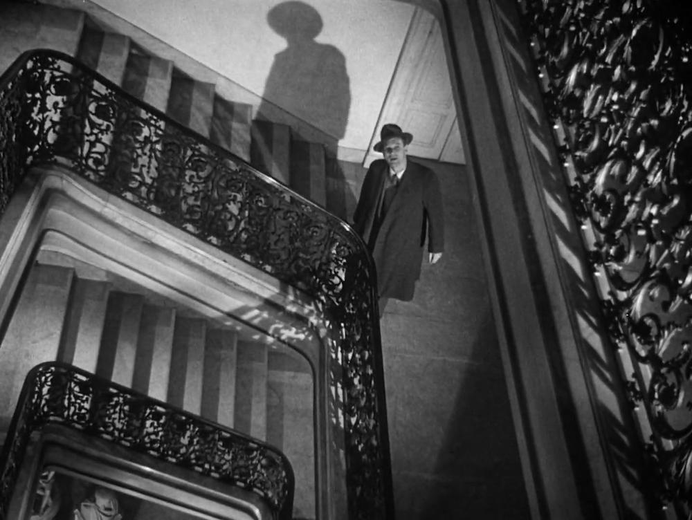 Third-Man-Cinematography