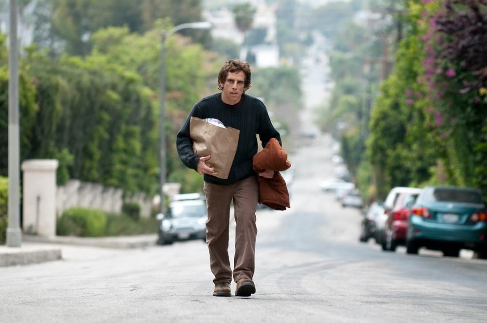 Greenberg_movie_image_Ben_Stiller
