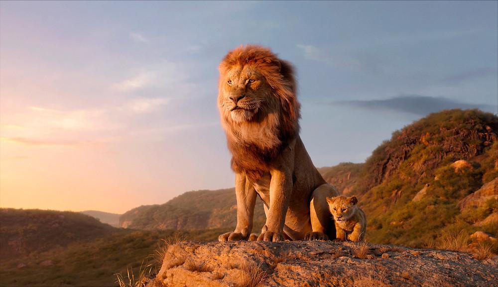 WI070119_FF_Lionking_01