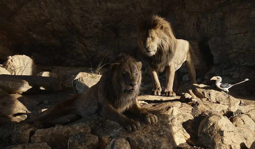1_THE-LION-KING (1)