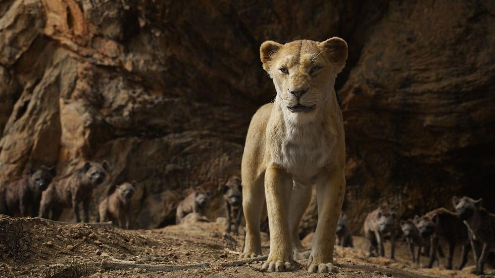 1_THE_LION_KING.0.jpg
