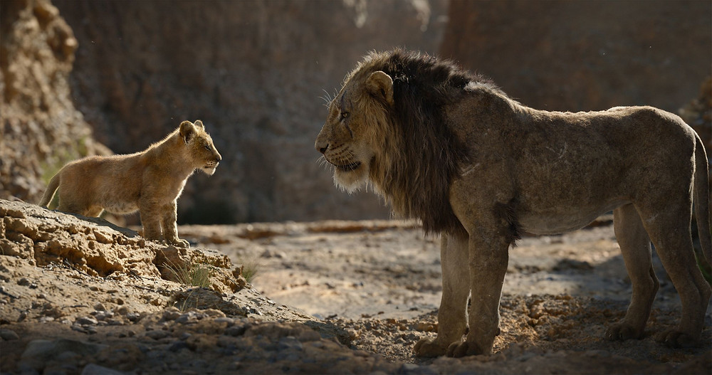 1_THE-LION-KING
