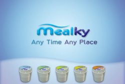 Mealky