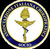 AIC Socio Logo.png