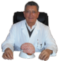 Dr. Alfonzo Tellez PNG.png