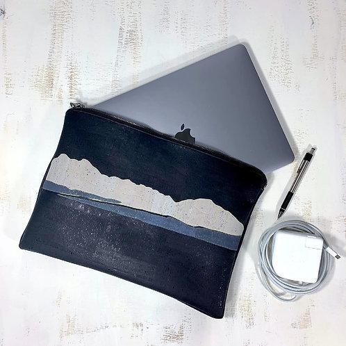 Seven Sisters Laptop Case