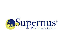 supernus-pharmaceuticals-inc-logo.jpg