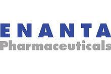 enanta_logo-blue-jpeg_300-200.jpg