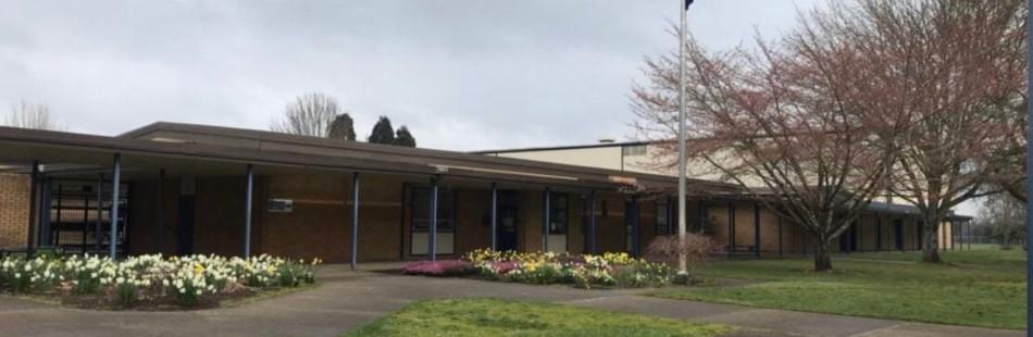 Discipline in Corvallis Middle Schools