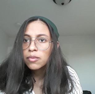Meryliana Santiago