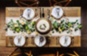 Finfin-traiteur-végane-dîner-privé-avignon-provence