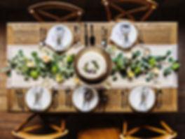 Layers of Luxe Weddings Magazine, You Luxury Wedding Magazine for Weddings Destinations, Bars + Restaurants Weddings Venues