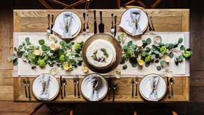 Frauenanlass Kulinarik - abgesagt