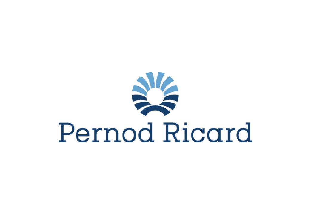 pernodRicard-01