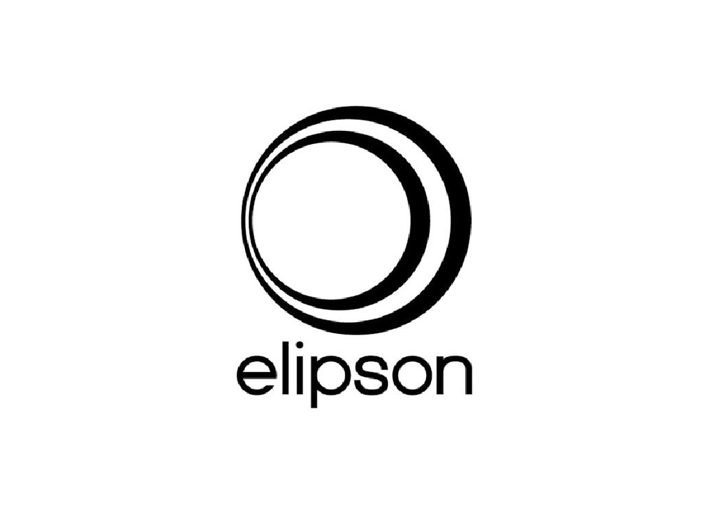Elipson-01