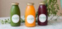 Cold pressed juice, Bio, Healthy ,