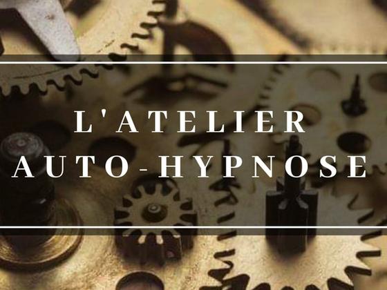 Auto-hypnose : comment me connecter à mon inconscient ?