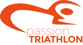 passion-logo-couleur-1024x562.png
