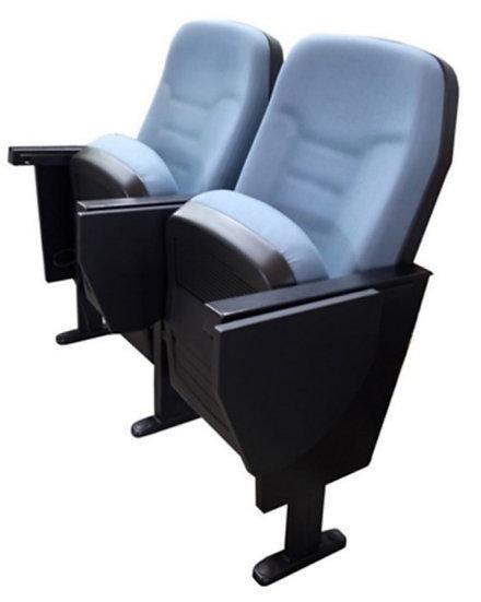 TSF 900