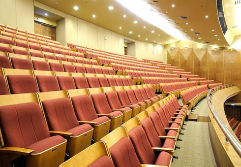 KAOSHIUNG SOCIAL EDUCATION CENTER, TAIWA