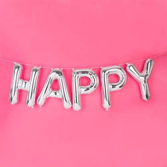 Transformer sa vie en décidant de se sentir bien, de voir le bon côté des choses et de cultiver l'op