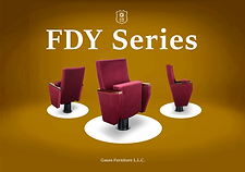 FDY SERIES.png