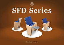 SFD SERIES.png