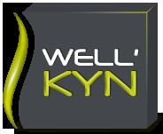 wellkyn_logo.png