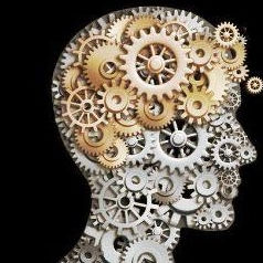 Hypnothérapie : 1ère consultation