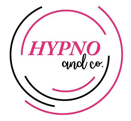 Consulter à distance Hypnoandco avec Javi HORT Paris