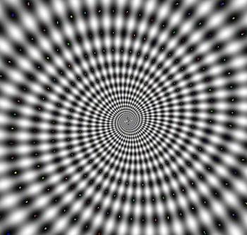 L'hypnose est-elle la solution à tous les maux?
