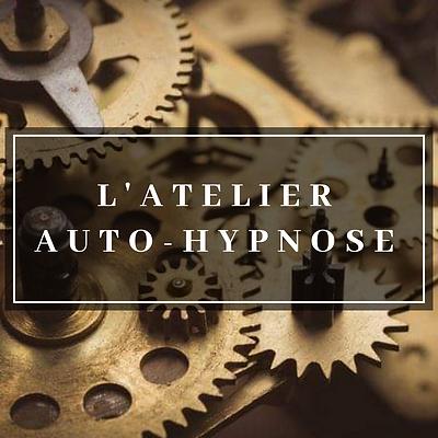 formation auto hypnose paris.png