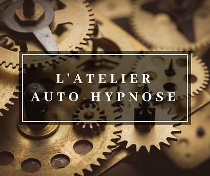 aelier frmation auto-hypnose montpellier