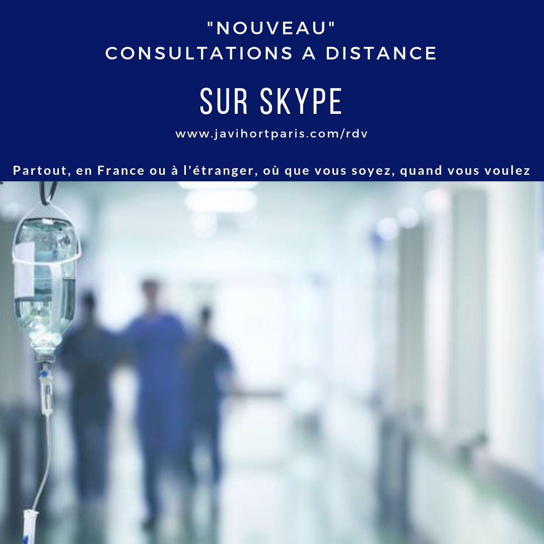 consulter hypnose à distance