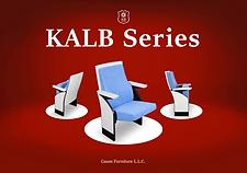 KALB SERIES.png