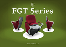 FGT SERIES.png