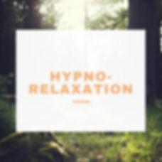 Javi HORT Paris Hypno-relaxation