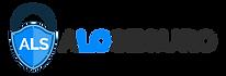 Logo_Final_RGB_web_H.png