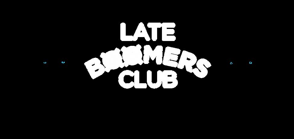 LBC_banner_02.png