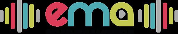 Logo EMA 1 (1).png