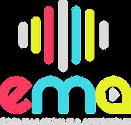 Logo EMA_edited.png