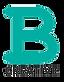 Logo-colour-smaller.png