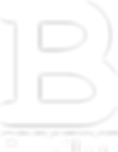 Buckley-Creative-Logo.png