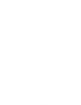 Buckley-Creative-Logo.png