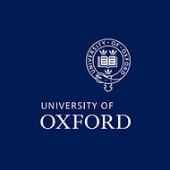 Oxford-University-Featured-Image-1024x57