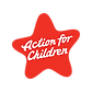 1200px-Action_for_Children_Logo.png